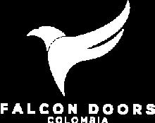 falcon-doors-blanco-logo-ver